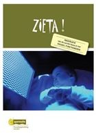 Zieta! book cover