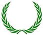 ICEVI European Awards 2017 logo