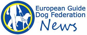 EGDF logo