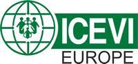 logo ICEVI-Europe
