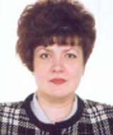 Mrs Vira Remazhevska (Ph.D.)